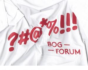 BFC thumb