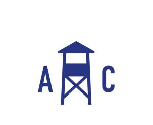 AoC_thumb